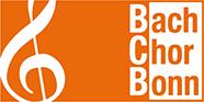 Bach-Chor Bonn